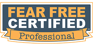 Indian Trail Animal Hospital Top Rate FearFree Veterinary Practice